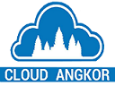 CloudAngkor Hosting Services